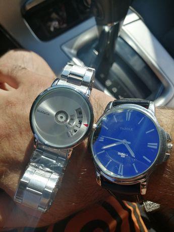 Супер часы. Новые.
