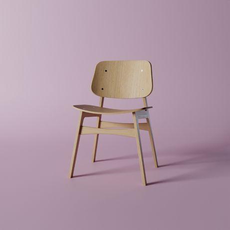 Render 3D - Projectos 3D/2D - Design de produto - Design Interiores -