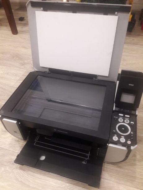 Продам принтер Cenon