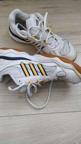 Buty damskie Adidas r. 38 adiPrene