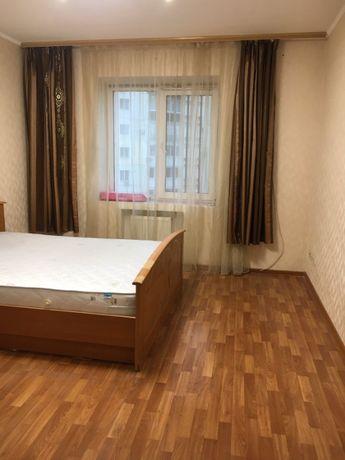 Продам 3 комнатную квартиру на Салтовке новострой S5