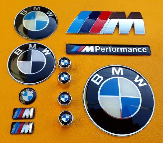 Наклейки в диски ключ БМВ е2830 3234 3638 3946 5360Х1 3 4 5 6F01 10 30