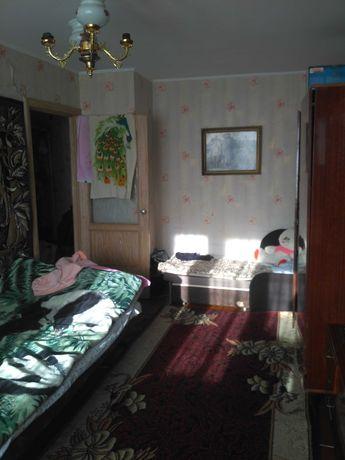 Продам 4-х комнатную квартиру м. Суми Сумська область вул Лушпи