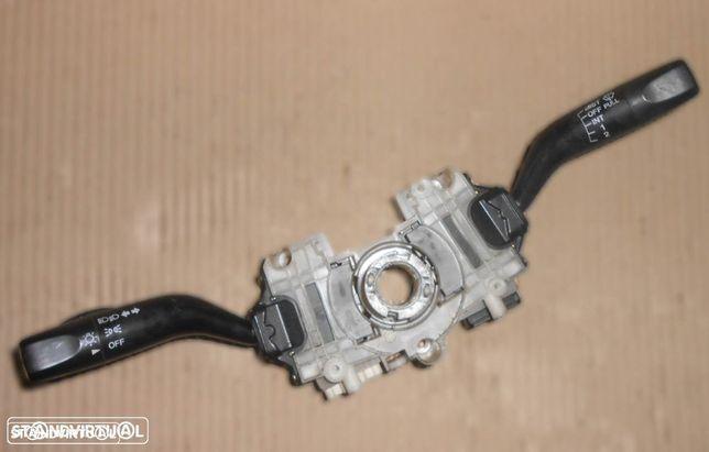 Comutadores para Mazda 323 (1999) GE6L