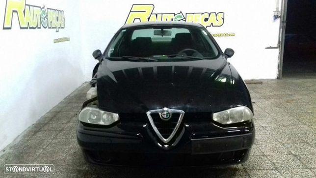 Para Peças Alfa Romeo 156 (932)