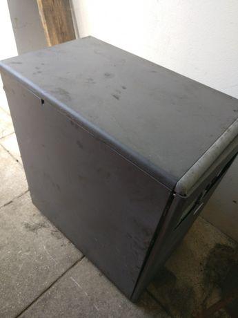 Caldeira de aquecimento a gasóleo