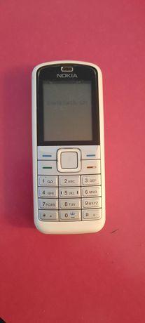 Nokia 5070 (Vodafone)