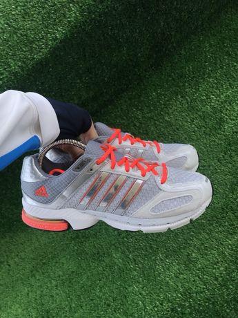 Кроссовки беговые оригинал Adidas Supernova Sequence кросівки для бігу