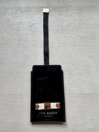 Bolsa para Telemovel Original da marca Ted Baker London