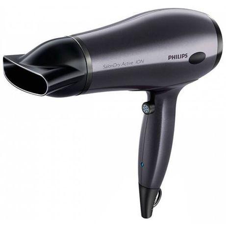 Фен Philips HP4935