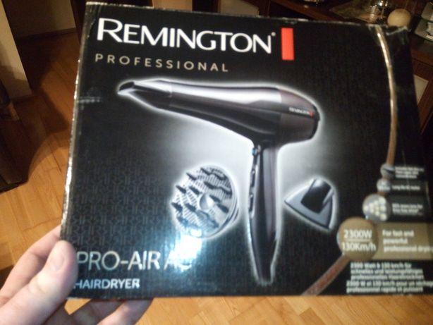 Suszarka Remington profesjonalny