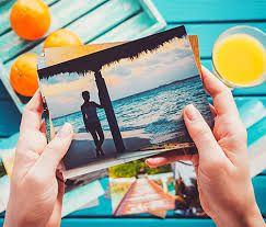 печать фотографий. фотопечать.фотография.фото.печать фото.фотомагниты