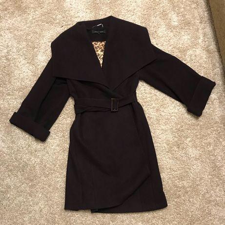 Женское пальто Perspective