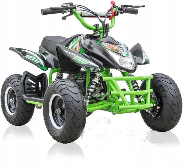 Новинка!!! Продам новый детский квадроцикл 50 куб. Супер Цена!