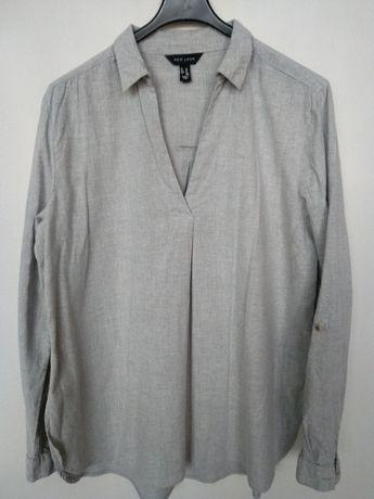 Koszula ciążowa 42