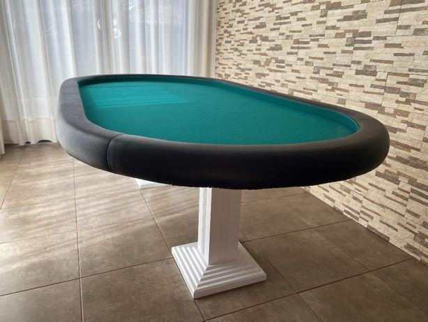 Mesa Poker / Mesa Jantar