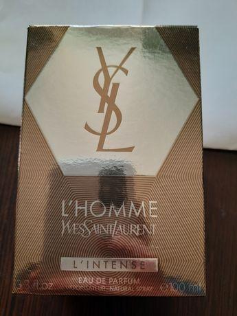 Yves Saint Laurent L'Homme L'intense