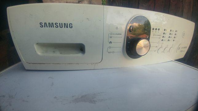 Pralka Samsung WF1602WUV części