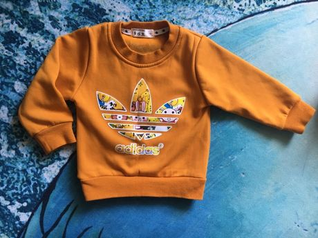 Свитшот, кофта, свитер, худи, батник 86 см