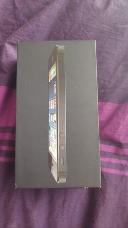 iPhone 5 smartphone telefon sprawny/zablokowany