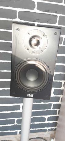 Полочная акустика ELAC BS 73  (б/у в отличном состоянии)