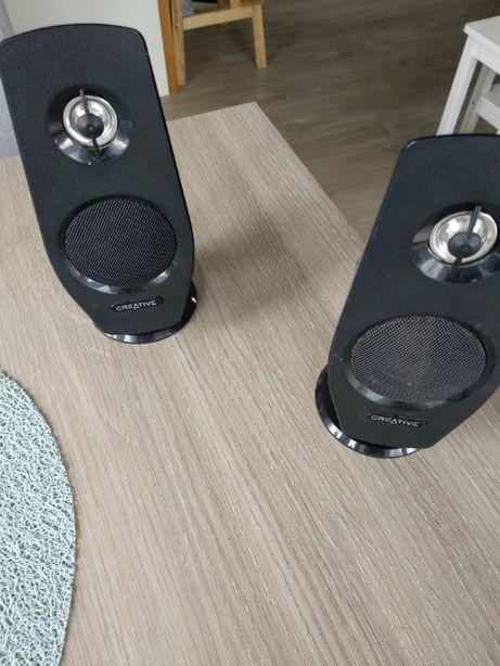 Głośniki Creative T3030