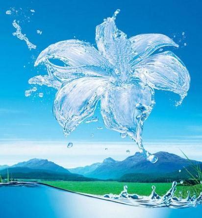 Бурение скважин на воду. Лучшее качество, приятная цена!