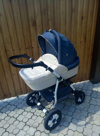 Детская коляска Adamex Ajax