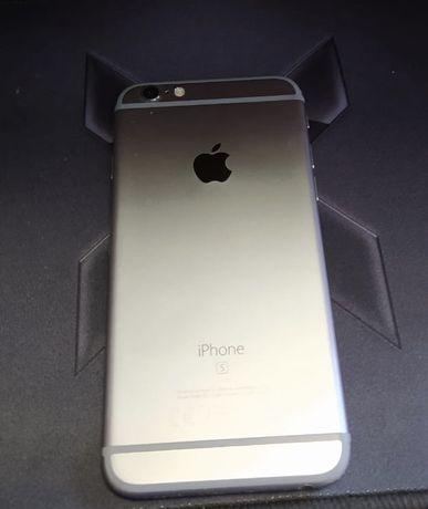 iPhone 6s, 64 гб,Оригинал