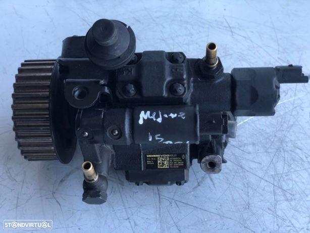 Bomba Injectora RENAULT MEGANE II  1.5 Dci De 2007 Ref: A2C20000754