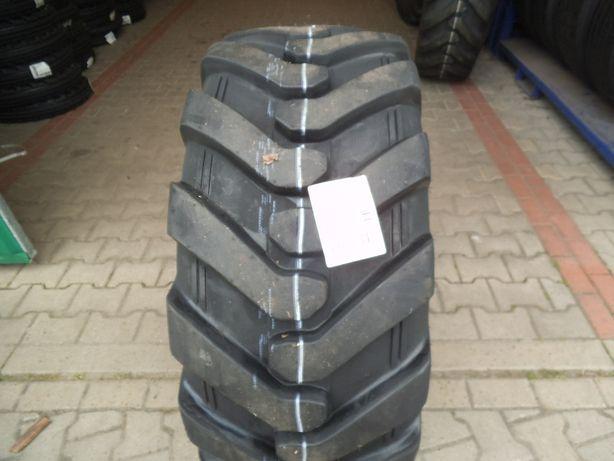 nowe opony przemysłowe 16.0/70-20 /405/70-20 - 16pr / 5300 kg !!Turcja