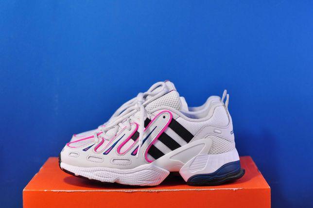 Кроссовки Adidas EQT Gazelle р.38 Оригинал