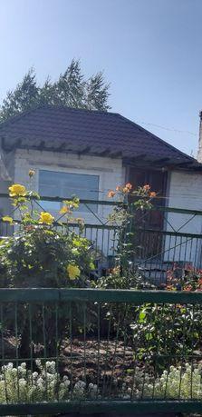 Продам классный Дом в Диевке!