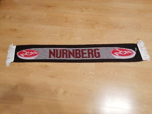 Szalik 1. FC Nurnberg