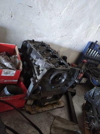 Opel corsa двигатель 1.4