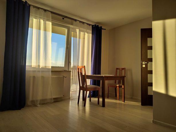 Wynajmę- Mieszkanie w Grójcu 44,29m2