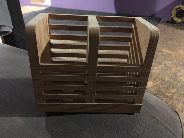 Ikea Ociekacz na sztućce
