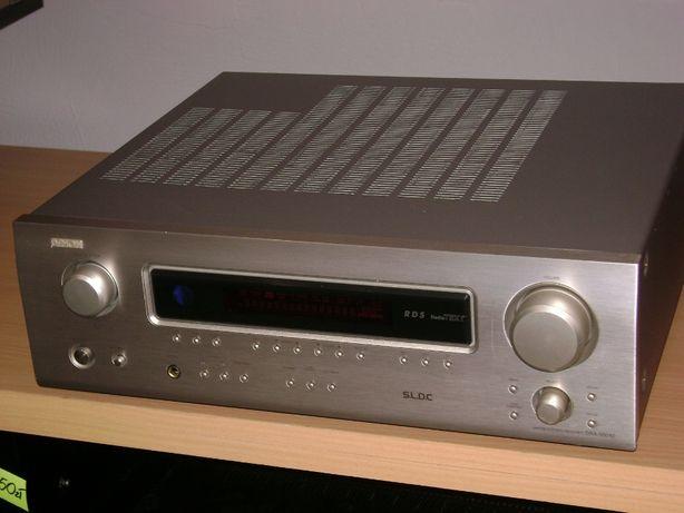 amplituner stereo DENON DRA-500AE