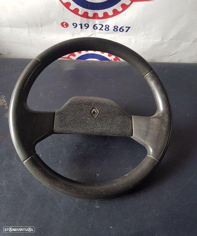 Volante Renault Clio I 1994