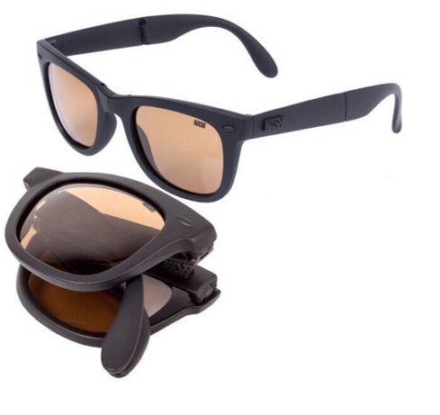 Очки NASH Micro Pak Sunglasses