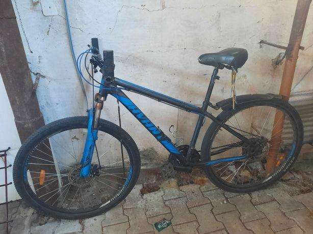 Продам велосипед Avanti X Treme