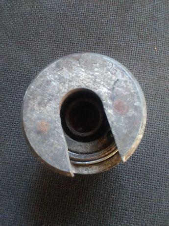 Обратный клапан 528-318-005 новый СССР