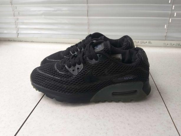 Кроссовки Nike Air Max 90 ultra
