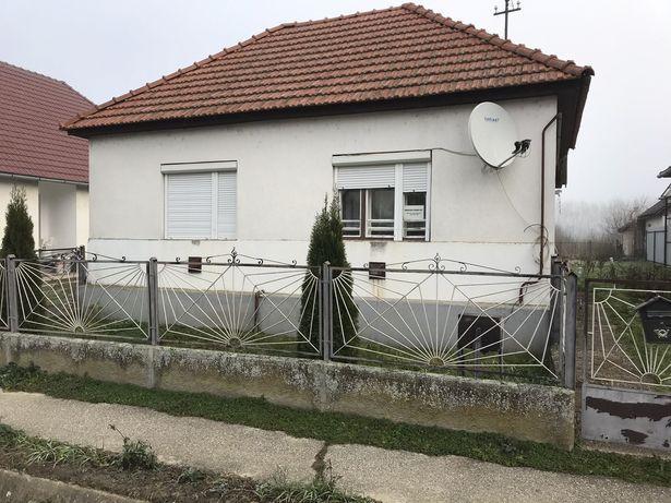 Продам дом в Венгрии