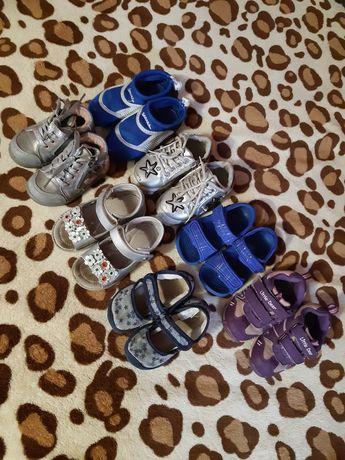 Обувь, кроссовки, босоножки, ботинки