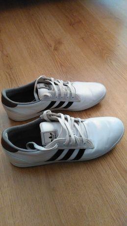 Buty Adidas Originals Kiel rozm 45