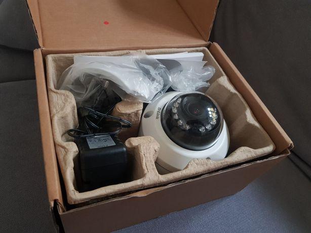 Kamera Przemyslowa D-Link DCS-6314