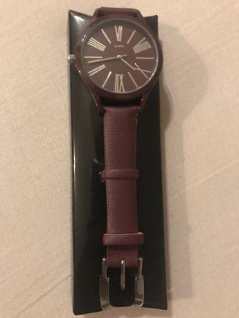 Zegarek Avon linette nowy