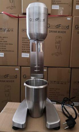 Миксер для молочных коктейлей профессиональный MFD11 Good Food