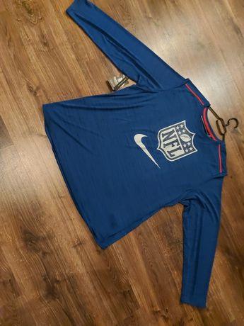 !Okazja! Koszulka Nike NFL XXL